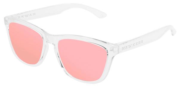 gafas de sol modernas mujer