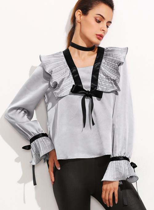ofertas y descuentos en moda