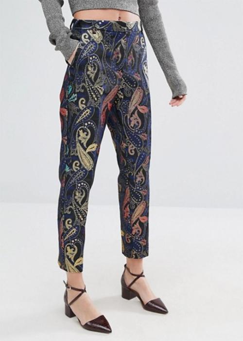 pantalones amazon