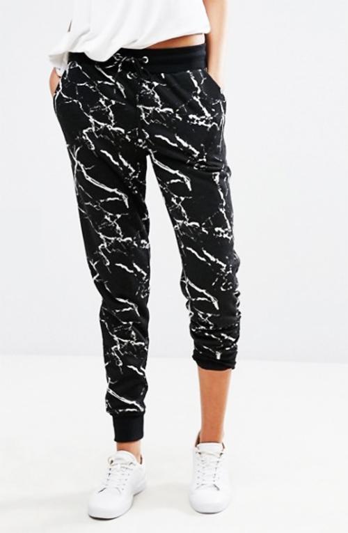 pantalones asos mujer