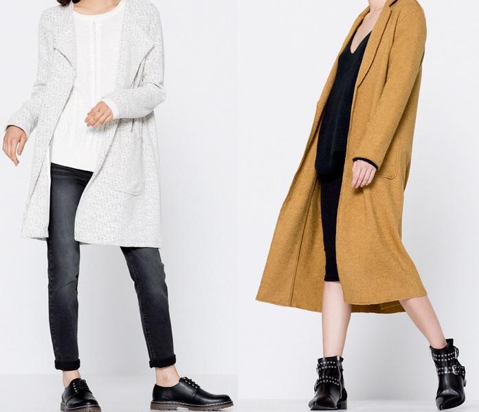 2f26213df91b ropa barata en PullandBear - Tu Moda Online