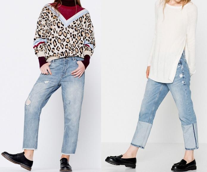 tendencias de moda actuales