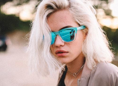 tendencias gafas de sol