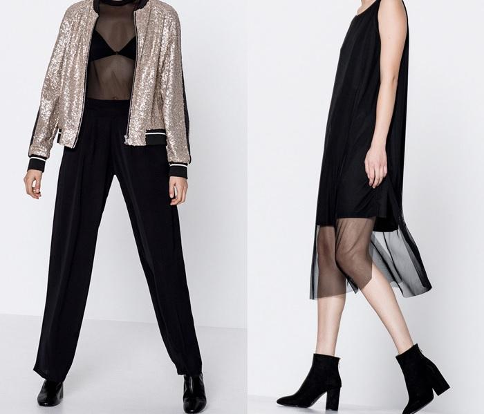 49a337009e1c tienda pull and bear inditex - Tu Moda Online