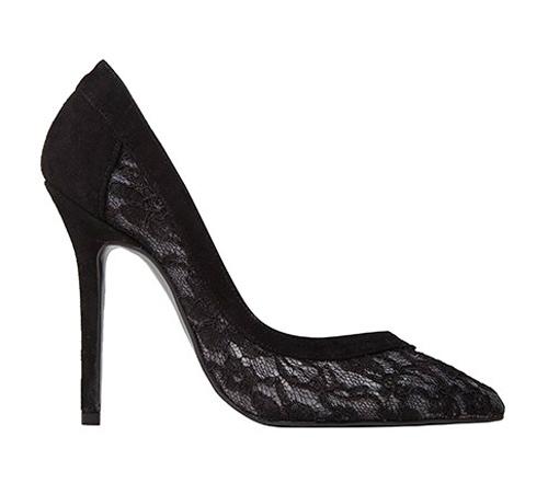 comprar zapatos novia online