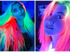 glow hair en españa 2017