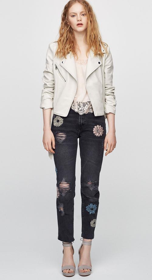 tendencias pantalones