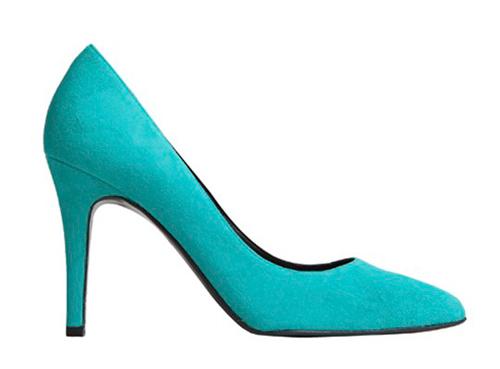 zapatos boda online