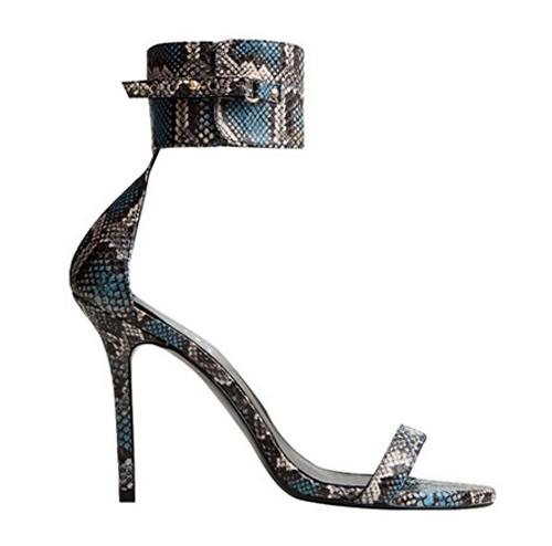 zapatos para boda de día