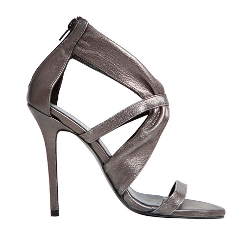 zapatos novia online españa