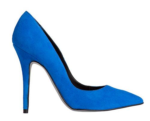 zapatos para bodas