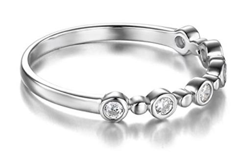 Tous anillos baratos