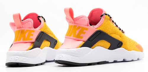 Zapatillas de marca baratas