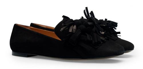 Zapatos castellanos baratos