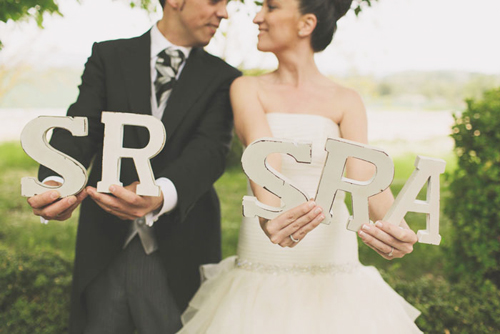 blogs de bodas recomendados