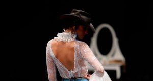 camisas de flamencas
