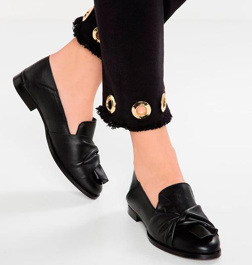 comprar mocasines mujer
