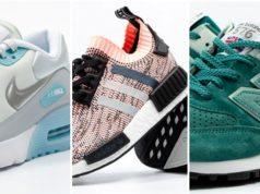 comprar zapatillas de marca online