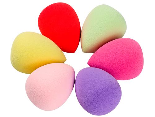esponjas para maquillar baratas