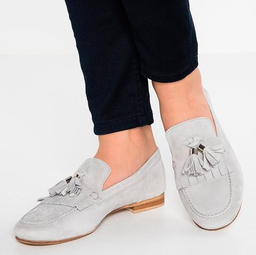 ▷ Zapatos Castellanos Baratos ⇒ Must Have de Temporada ®