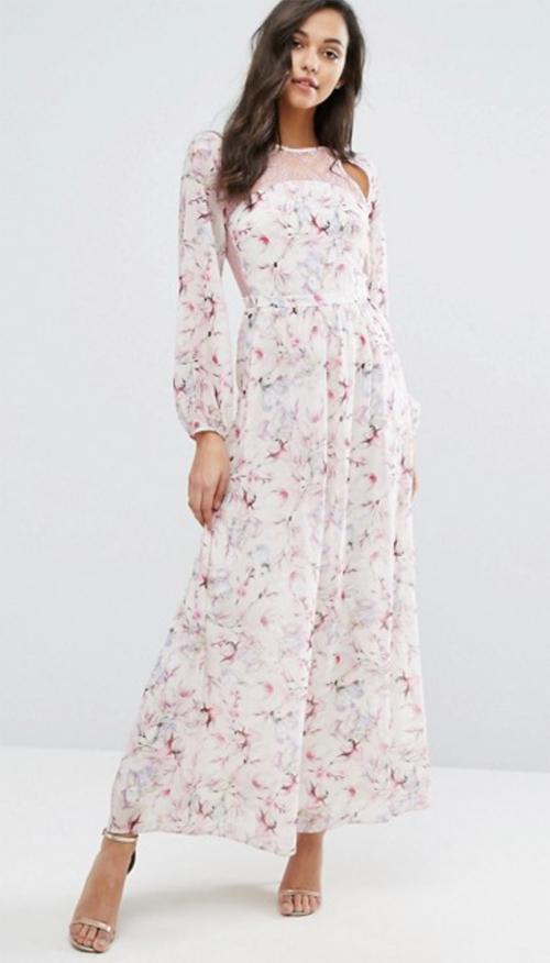 moda amish