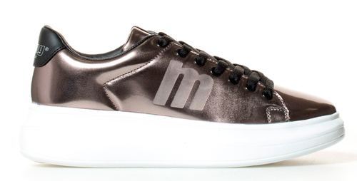 outlet online marcas zapatillas