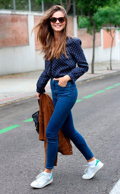pantalones mujer baratos