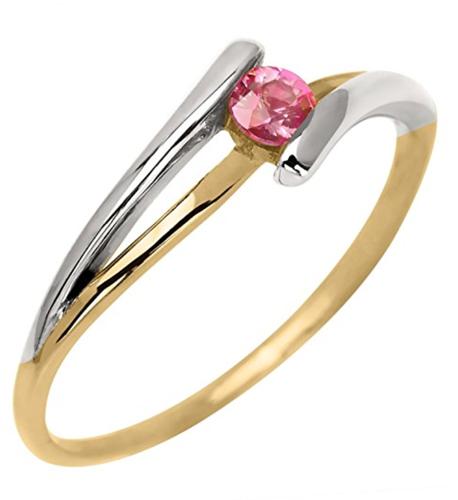 precios anillos tous