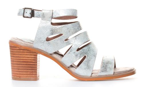 tendencias calzado primavera verano