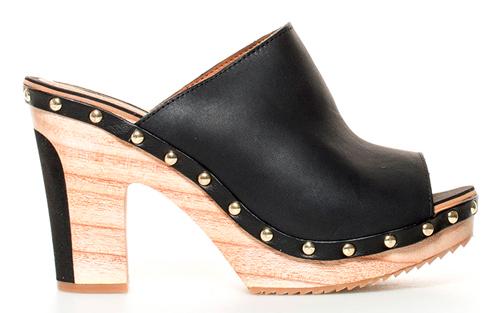 tendencias en calzado mujer