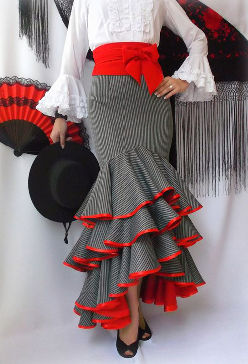 Trajes de noche baratos online dating - Meet on our site