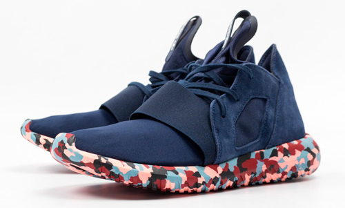 zapatillas de marca online