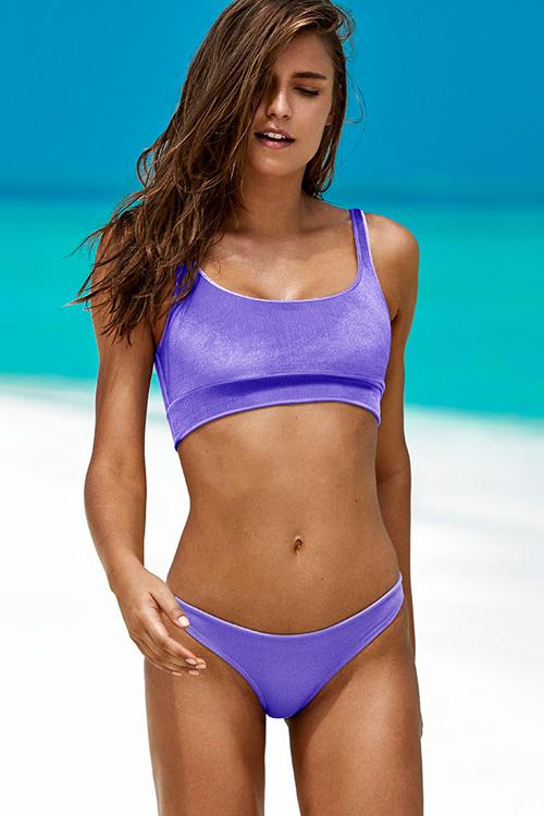 bikinis triangl segunda mano
