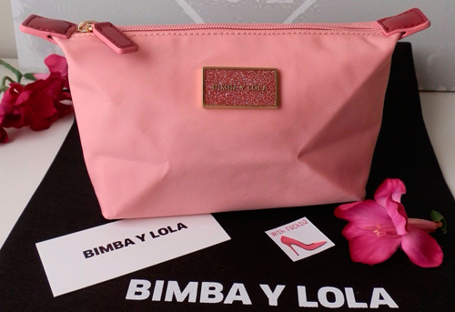 estuches bimba y lola outlet