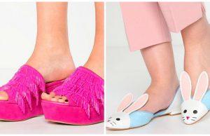 katy perry zapatos de conejo