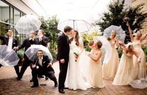 los mejores blogs de bodas del mundo
