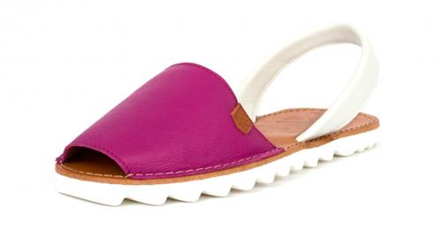 menorquinas sandalias baratas