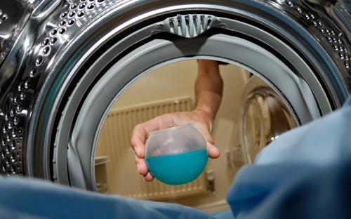 Consejos para quitar el olor a humedad en la ropa - Eliminar olor a humedad ...