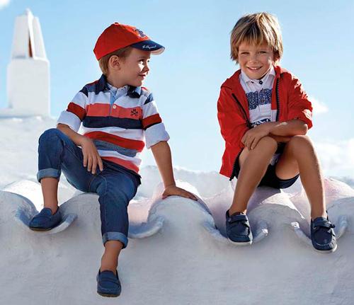 5e96341b9 ropa niños barata. comprar ropa online