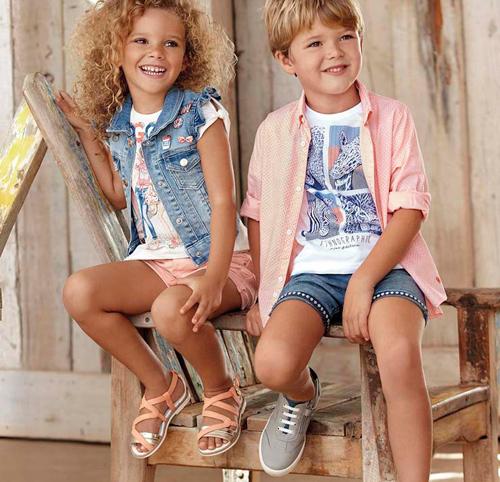 c3495d2fb ropa para niños. comprar ropa online