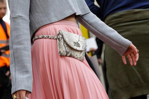 tendencias en bolsos
