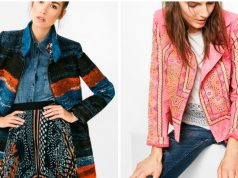 ultimas tendencias abrigos desigual online