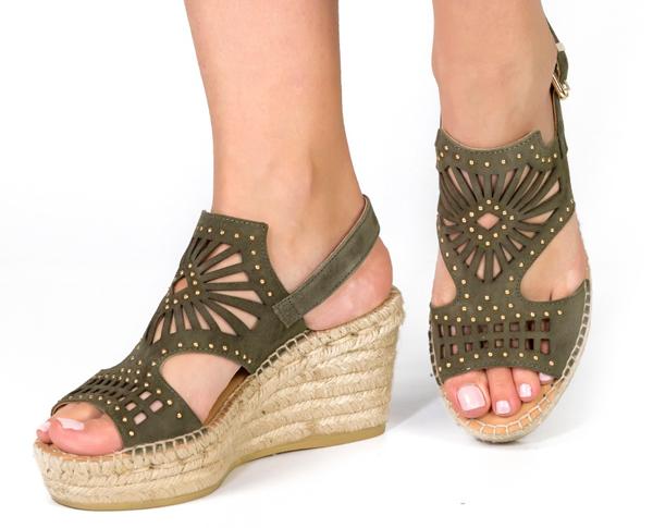 amazon zapatos mujer