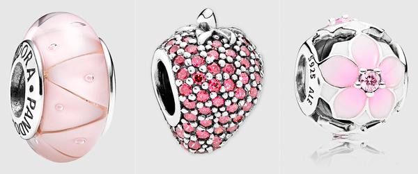 bolas de plata