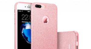 fundas iphone baratas