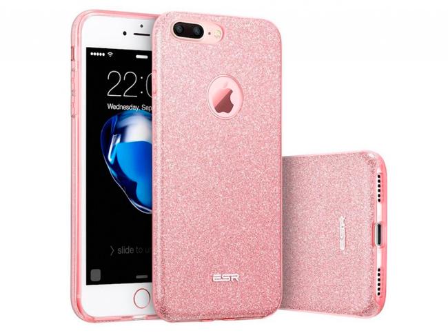 Fundas Iphone  Plus Originales