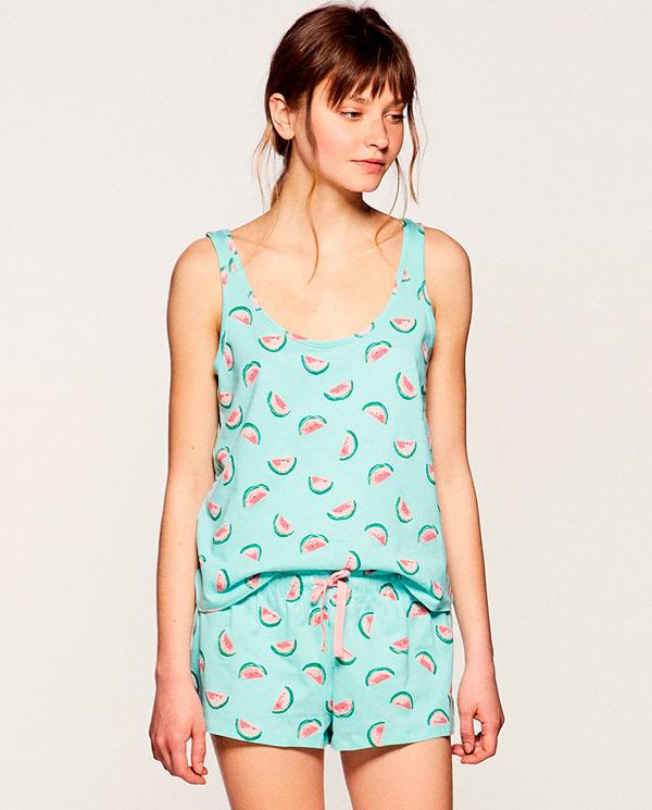 pijamas baratos de calidad