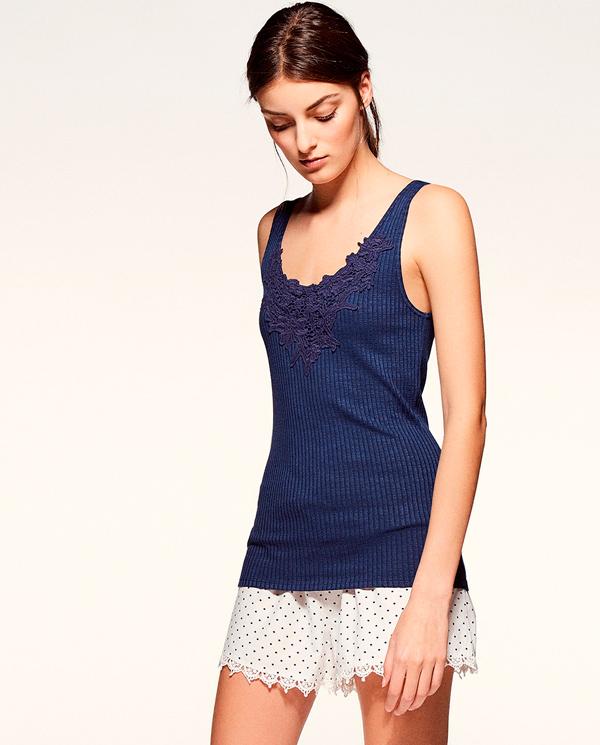 52b15025a9f4 pijamas enteros para adultos. el corte ingles pijamas mujer
