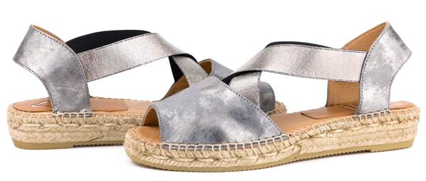 rebajas zapatos mujer