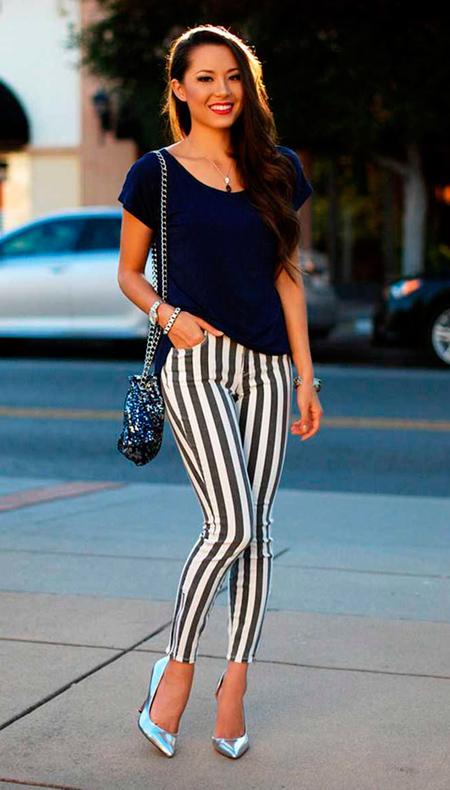 trucos para vestir bien